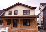 Pre Foreclosure in Brooklyn 11234 AVENUE P - Property ID: 889184160