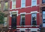 Pre Foreclosure in Brooklyn 11221 QUINCY ST - Property ID: 889549884