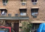 Pre Foreclosure in Bronx 10456 FRANKLIN AVE - Property ID: 890770963