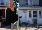 Pre Foreclosure in Brooklyn 11234 E 56TH ST - Property ID: 892127345