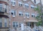 Pre Foreclosure in Brooklyn 11213 ALBANY AVE - Property ID: 893434263