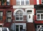 Pre Foreclosure in Brooklyn 11213 ALICE CT - Property ID: 896533820