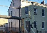 Pre Foreclosure in Brooklyn 11207 WARWICK ST - Property ID: 896630604