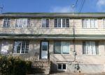 Pre Foreclosure in Staten Island 10306 HETT AVE - Property ID: 899235225