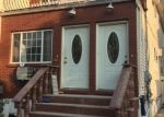 Pre Foreclosure in Rosedale 11422 246TH ST - Property ID: 899665767