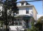 Pre Foreclosure in Staten Island 10303 ARLINGTON AVE - Property ID: 908868469