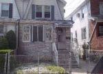 Pre Foreclosure in Brooklyn 11234 AVENUE M - Property ID: 910797303