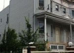 Pre Foreclosure in Bronx 10460 COMMONWEALTH AVE - Property ID: 919057497