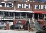 Pre Foreclosure in Bronx 10469 TIEMANN AVE - Property ID: 921525933