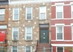 Pre Foreclosure in Brooklyn 11233 SAINT MARKS AVE - Property ID: 925283743