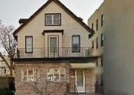 Pre Foreclosure in Brooklyn 11220 COLONIAL RD - Property ID: 925654706