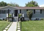 Pre Foreclosure in Worland 82401 S 23RD ST - Property ID: 926578383