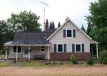 Pre Foreclosure in Stevens Point 54481 GRANITE RIDGE RD N - Property ID: 926643649