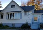 Pre Foreclosure in Oconto 54153 ONTARIO AVE - Property ID: 926647592