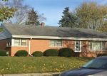 Pre Foreclosure in Port Washington 53074 N STANFORD ST - Property ID: 926648467
