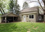 Pre Foreclosure in Amery 54001 CHURCH AVE - Property ID: 926651532
