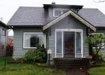 Pre Foreclosure in Aberdeen 98520 W 2ND ST - Property ID: 926665545