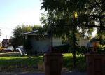 Pre Foreclosure in Clarkston 99403 11TH ST - Property ID: 926696192
