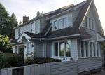 Pre Foreclosure in Shelton 98584 BAYVIEW LOOP - Property ID: 926707592