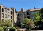 Pre Foreclosure in Seattle 98133 N 161ST PL - Property ID: 926709787