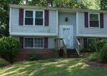 Pre Foreclosure in Richmond 23234 BRAMBLETON RD - Property ID: 926826274