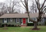 Pre Foreclosure in Richmond 23236 SUTHERLAND RD - Property ID: 926838544
