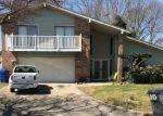 Pre Foreclosure in Virginia Beach 23453 MONTERREY CT - Property ID: 926872714