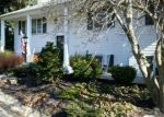 Pre Foreclosure in Leesburg 20175 CANBY RD - Property ID: 926903359