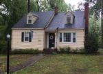 Pre Foreclosure in Richmond 23235 ELM RD - Property ID: 926933585