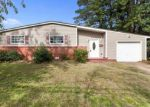 Pre Foreclosure in Norfolk 23502 POPLAR HALL DR - Property ID: 926979125