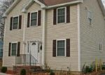 Pre Foreclosure in Fitchburg 01420 1ST ST - Property ID: 927054910
