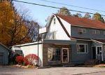 Pre Foreclosure in Hamilton 13346 UTICA ST - Property ID: 927086436