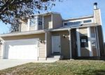 Pre Foreclosure in West Jordan 84088 S 3960 W - Property ID: 927134619