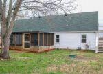 Pre Foreclosure in Murfreesboro 37128 FRANKLIN RD - Property ID: 927208634