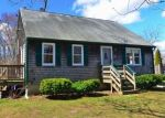 Pre Foreclosure in Taunton 02780 COUNTY ST - Property ID: 927465729