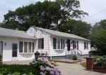 Pre Foreclosure in Attleboro 02703 COUNTY ST - Property ID: 927476227