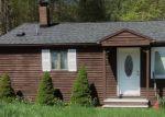 Pre Foreclosure in Holland 01521 HAMILTON DR - Property ID: 927488493