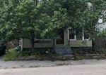 Pre Foreclosure in Attleboro 02703 PHILLIPS ST - Property ID: 927512138