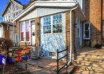 Pre Foreclosure in Philadelphia 19131 W MONTGOMERY AVE - Property ID: 927572141