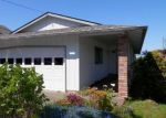 Pre Foreclosure in Gold Beach 97444 RUSSELL ST - Property ID: 927700926