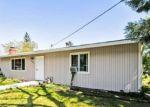 Pre Foreclosure in Portland 97206 SE 65TH AVE - Property ID: 927707937