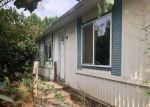 Pre Foreclosure in Salem 97305 ICABOD CT NE - Property ID: 927758284