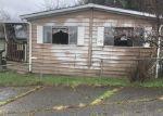 Pre Foreclosure in Reedsport 97467 VISTA CT - Property ID: 927762219