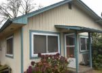 Pre Foreclosure in Junction City 97448 8TH ST - Property ID: 927833178