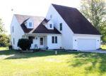 Pre Foreclosure in Springfield 45502 RANDEE LN - Property ID: 928026326