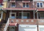 Pre Foreclosure in Brooklyn 11203 WHITTY LN - Property ID: 928367512
