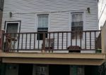 Pre Foreclosure in Brooklyn 11208 MCKINLEY AVE - Property ID: 928393795