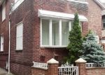 Pre Foreclosure in Brooklyn 11209 95TH ST - Property ID: 928394222