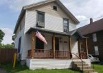 Pre Foreclosure in Cortland 13045 MADISON ST - Property ID: 928435848