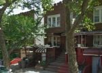 Pre Foreclosure in Brooklyn 11212 E 91ST ST - Property ID: 928443276